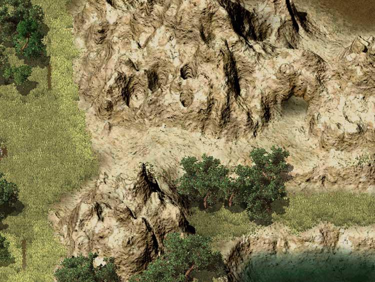 http://www.original-war.com/common/screenshots/Nature/10.jpg