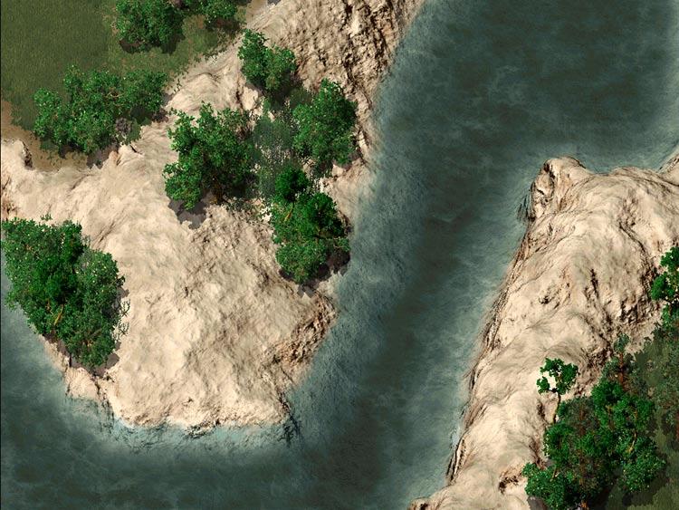 http://www.original-war.com/common/screenshots/Nature/12.jpg